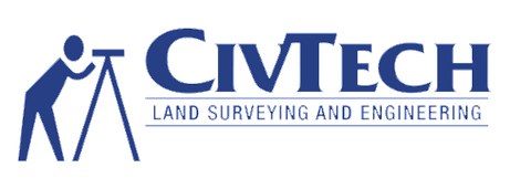 CivTech Engineering & Surveying Limited